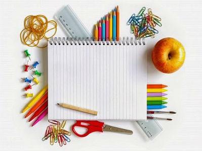 Pripremna nastava za eksternu maturu učenika osnovih škola