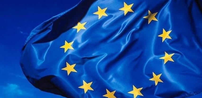 EU najavljuje jačanje partnerstva s Afrikom