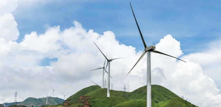Pribavljena okolinska dozvola: Iduće godine kreće izgradnja VE Ivan Sedlo