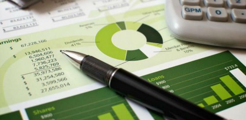 Kako izgleda uspješna saradnja kompanije i računovodstvene kuće?