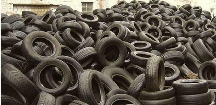 """Lokalna zajednica rekla """"ne"""": Nema gradnje Centra za reciklažu guma u Lukavcu"""