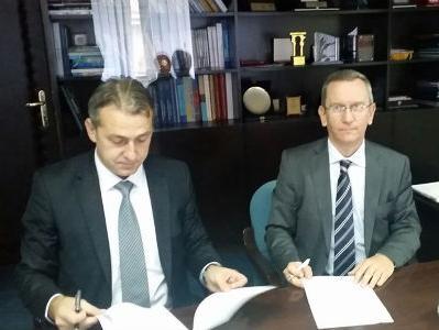 PKFBiH i Mašinski fakultet radit će na kvalitetnijim obrazovnim programima