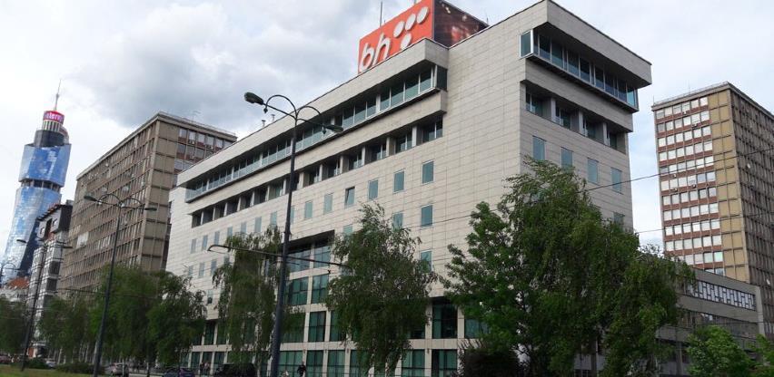 Vlada Federacije BiH imenovala v.d. članove Nadzornog odbora BH Telecoma