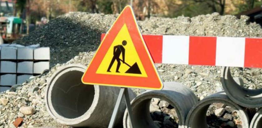Uskoro tender: Za kanalizacionu mrežu u Sokocu oko 1,23 mil. KM