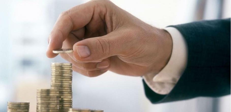 U BiH nema poslovnih inicijativa, ali zato napredujemo u poreskoj oblasti