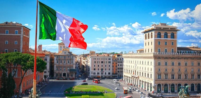 Italija ne planira nacionalizovati kompanije