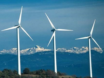 Elektroprivreda pregovara sa Siemensom oko isporuke opreme za VE Mesihovina
