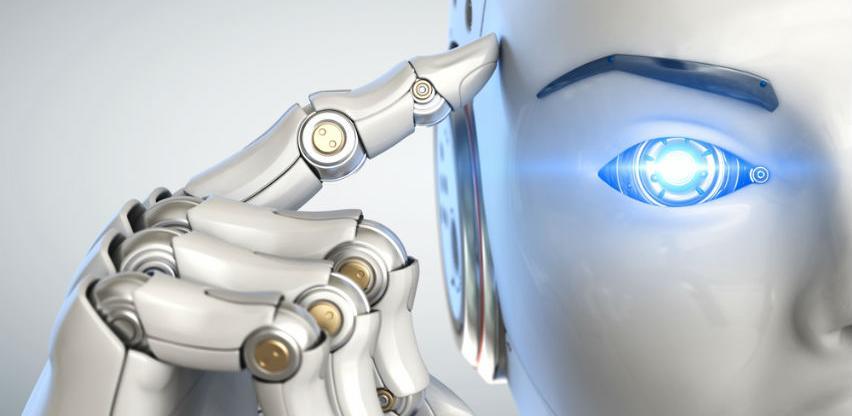 Hoće li roboti zamijeniti novinare ?