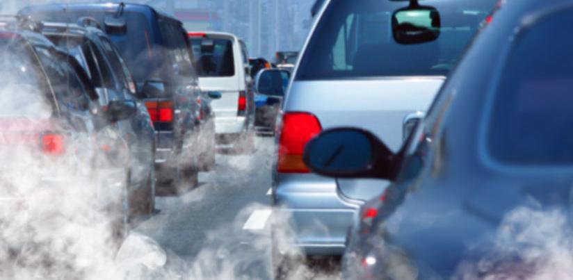Europska komisija: Do 2030. smanjeno ispuštanja CO2 iz automobila