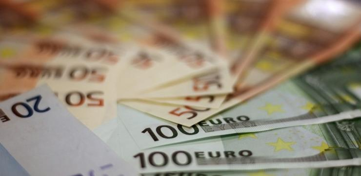 Strategija upravljanja dugom - Ukupan dug BiH čini 36,7 posto BDP-a