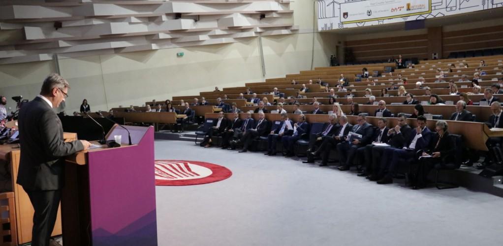 Investitori prepoznali značaj ulaganja u BiH, 70 posto planira da reinvestira