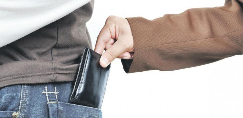 Građani BiH neće imati veliku korist od jače kontrole naplaćivanja poreza