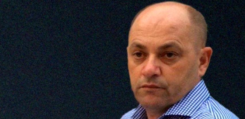 Suljo Hrvić - Ko je samozatajni vlasnik prehrambene industrije?
