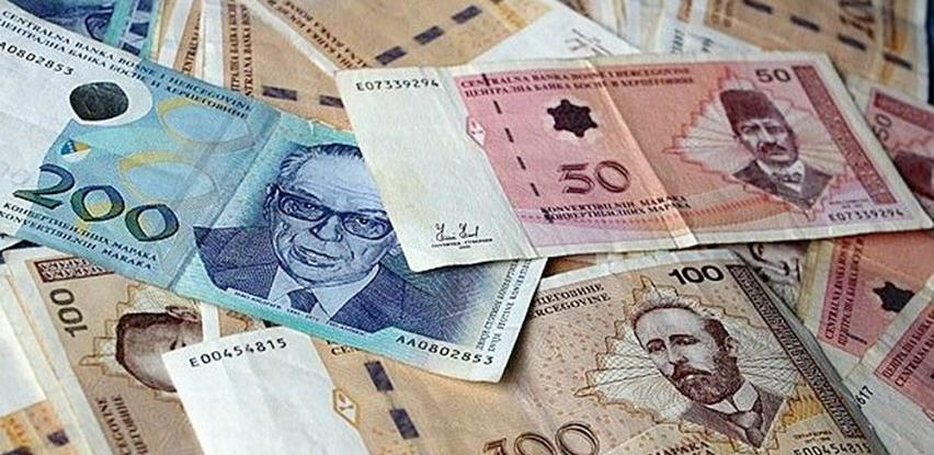 Štednja građana RS 3,4 milijarde, u potpunosti finansira kredite stanovništvu