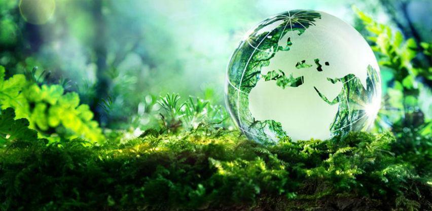 Quality Cert obuka: Sistem menadžmenta zaštite životne sredine ISO 14001:2015