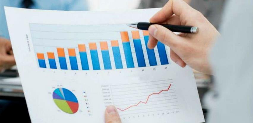 RS ubrzano radi na kreiranju budžeta za narednu godinu