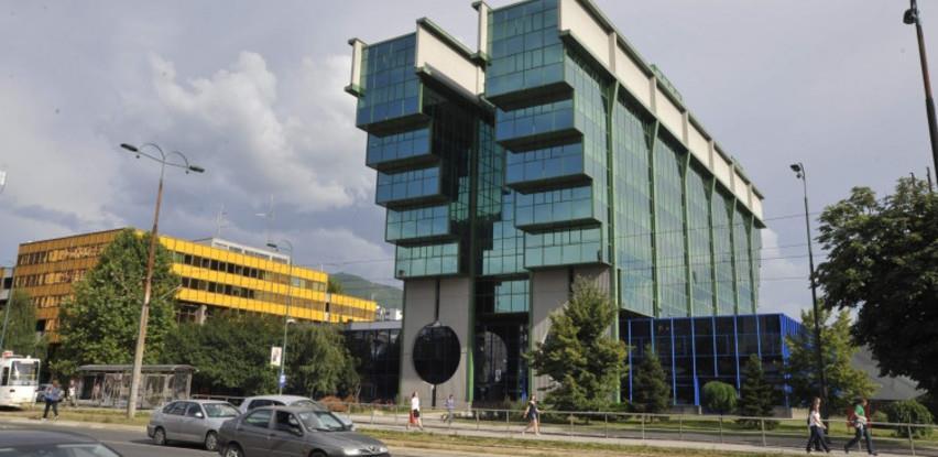 Elektroprivreda o problemima u rudnicima: Odgovorne su uprave RMU Zenica i Kreka