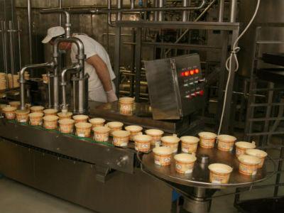 Poljorad počeo sa plasmanom proizvoda u deset zemalja EU