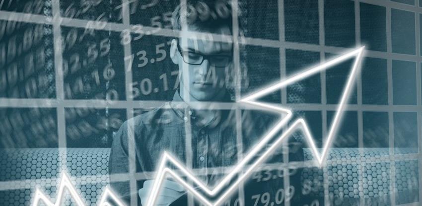 Wall Street oštro pao uoči sjednice Feda