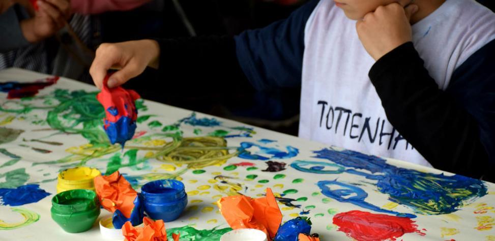 Mini šampioni donijeli radost grassroots fudbala