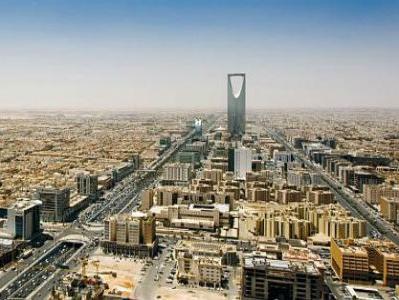 Devet bh. kompanija učestvovalo na Poslovnom forumu u Saudijskoj Arabiji