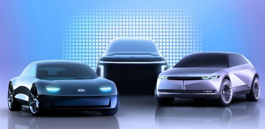 Hyundai predstavio novu marku automobila