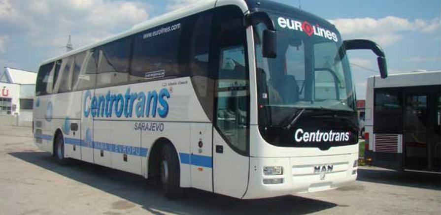 Sejari povećao udio u Centrotransu