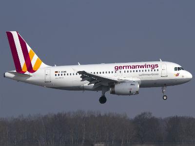 Pilot bio odsječen od kabine u vrijeme pada aviona Germanwingsa