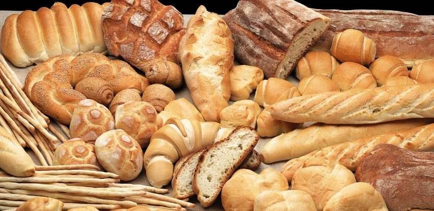 Pravilnik o pekarskim proizvodima