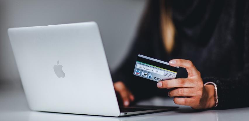 Prioriteti za trgovce – prihvat i transparentnost i korisničko iskustvo po mjeri građana