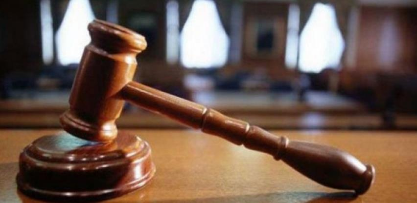 Notarska komora: Ministar pravde mora povući tarifu o naknadama i nagradama notara jer je nezakonita