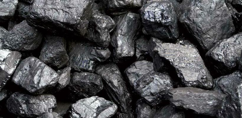 U Rudniku Dubrave iskopana milionita tona uglja