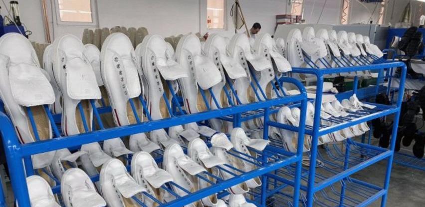 Dermal otvara novi proizvodni pogon i zapošljava 120 radnika
