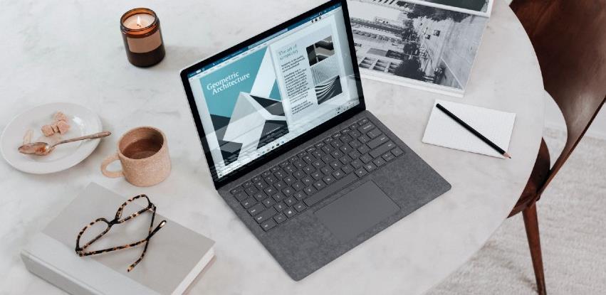 Sedam jednostavnih trikova zbog kojih će vam baterija na laptopu duže trajati