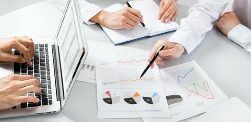 Komisija državnog parlamenta traži hitnu deblokadu računa Izvozno-kreditne agencije