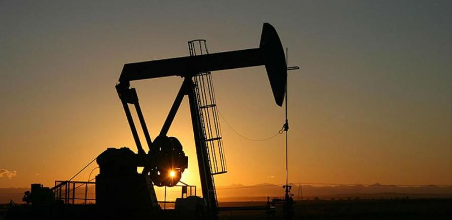 Arapi imaju više nafte nego što se do sada mislilo