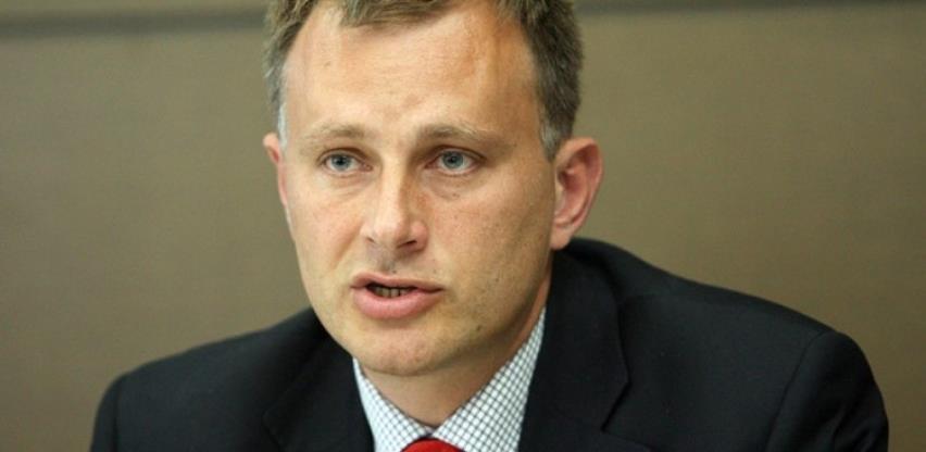 Trivić: Mjere Vlade Republike Srpske pomogle privredi