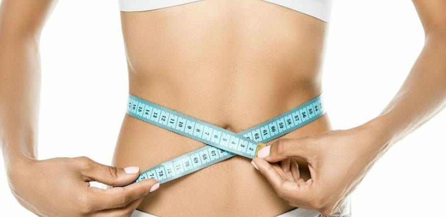 Broj kilograma možete smanjiti na prirodan način