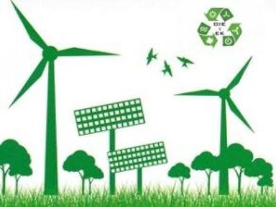 Postajemo važan dio evropskog tržišta obnovljivih izvora energije