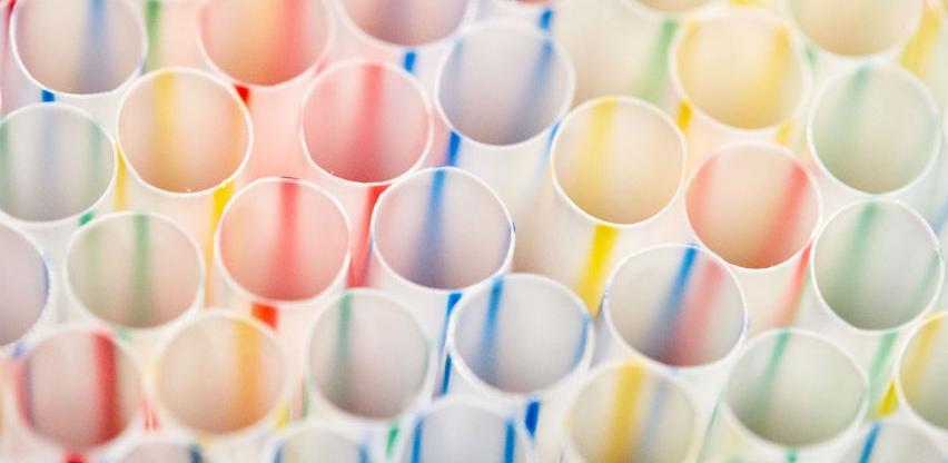 EU: Dogovor o zabrani plastike za jednokratnu upotrebu