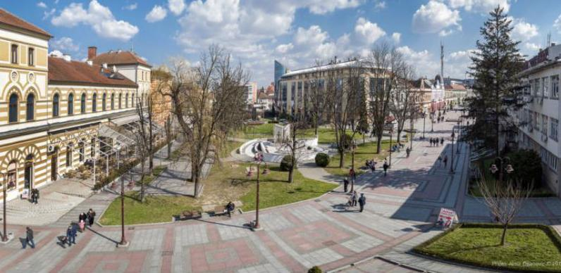 Veće plate zadržale bi radnike u BiH