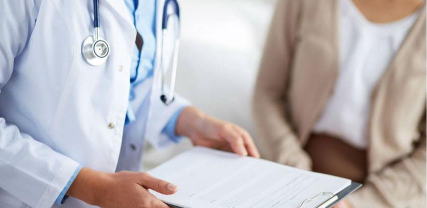 INZ: Dolazi glavni val ovosezonske gripe, preporuke stanovništvu