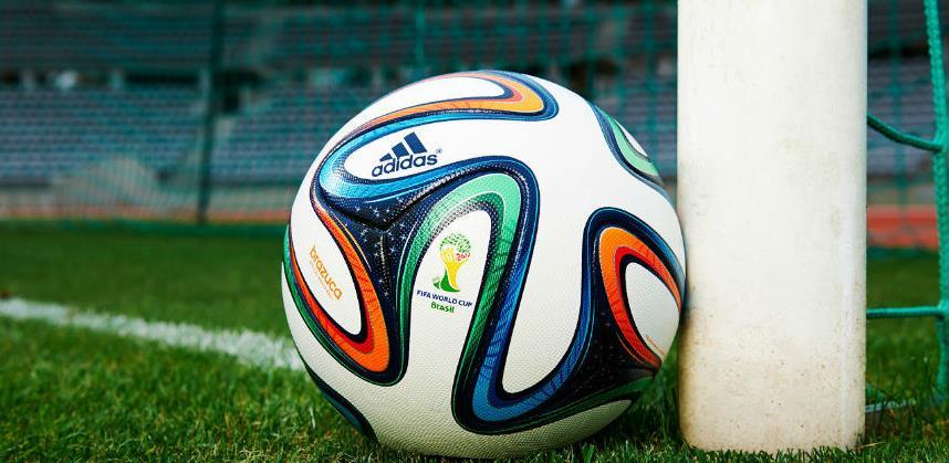 Conmebol od FIFA-e traži odgađanje kvalifikacija za SP u Kataru