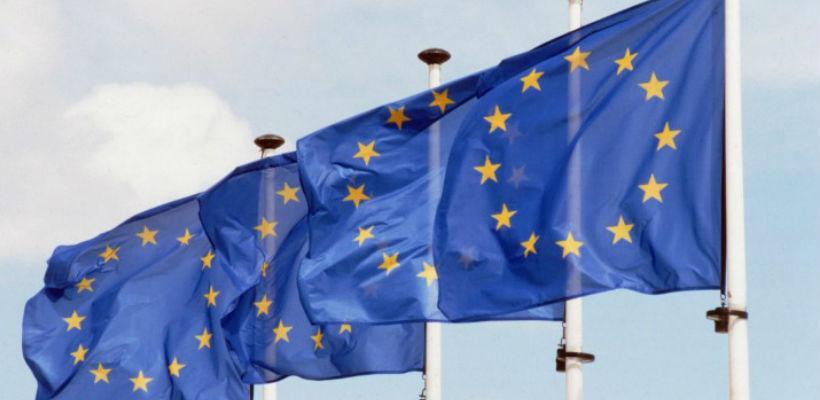 Europska komisija otvorila istragu protiv Slovenije