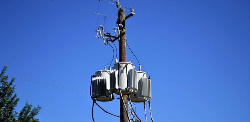 Za bolju struju u Krajini 30 miliona KM