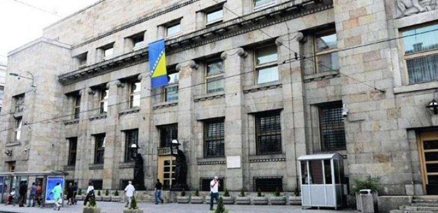 Upravno vijeće Centralne banke BiH dalo odobrenje za novog viceguvernera