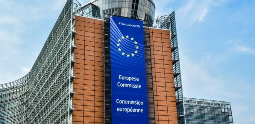 WTO odobrio zahtjev EU za carine na robu iz SAD-a zbog Boeinga