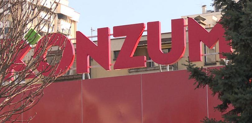 Konzum reagovao na navode da ne produžuje ugovore radnicima