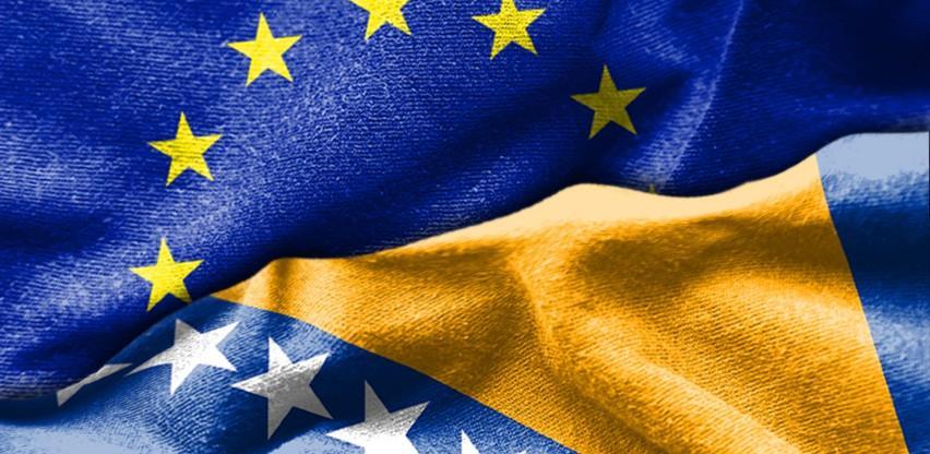 BiH urediti kao višenacionalne zemlje EU-a i osigurati ista prava