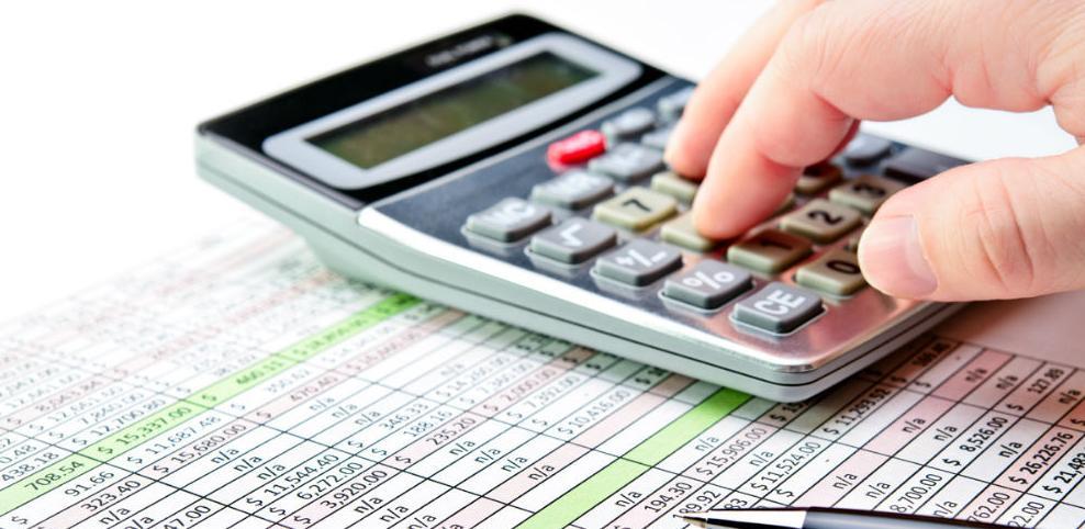 Ažuriran spisak: Firme za porez i doprinose duguju 2,27 mlrd KM